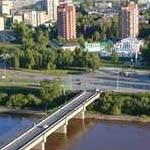 ogulov-Izhevsk