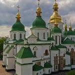 ogulov-Kiev