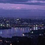 ogulov-Krasnoyarsk