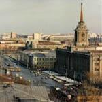 ogulov-ekaterinburg