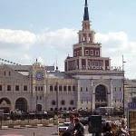 ogulov-moskva-3
