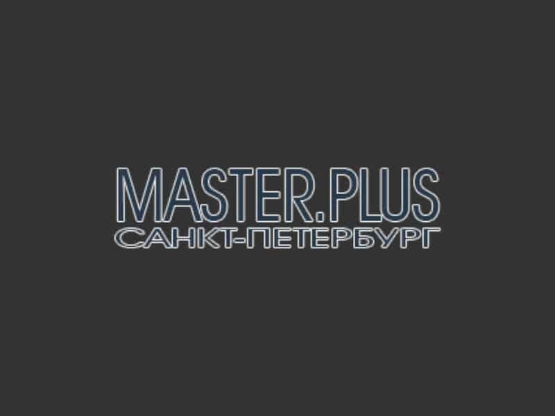 m-p-logo-master