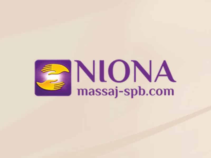 m-p-logo-niona